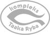 taakaryba1